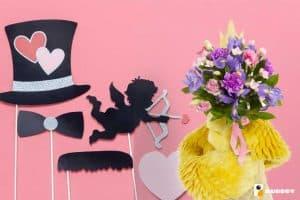 Découvrez nos idées d'animation photo de mariage originales !